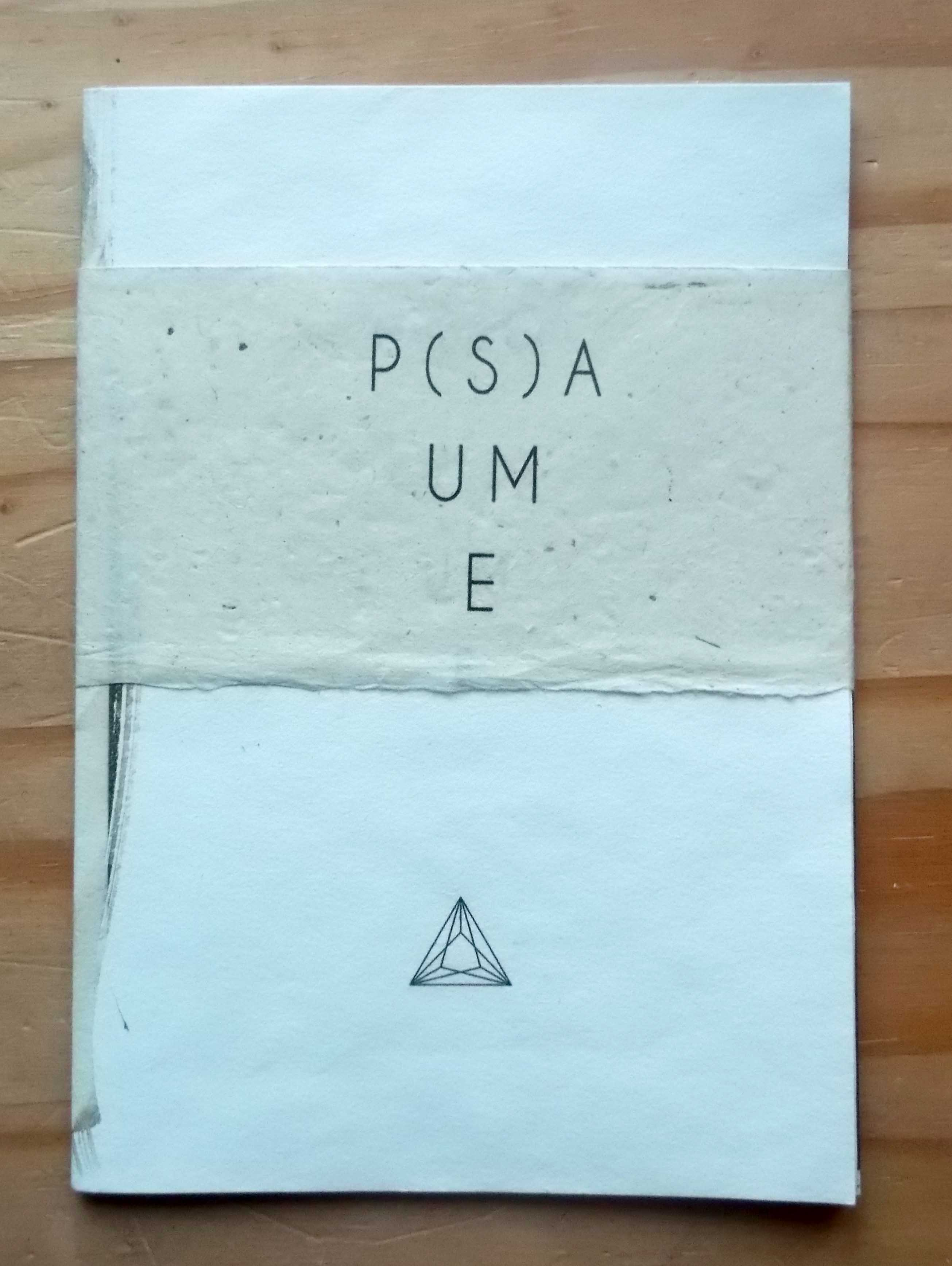 psaume